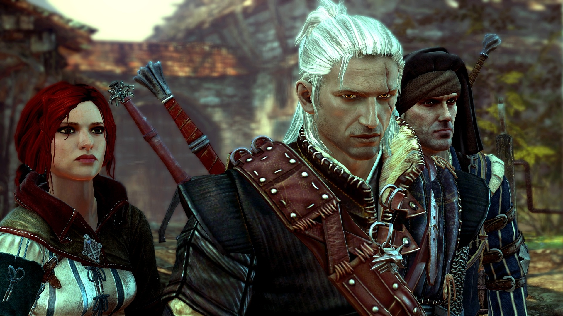 TheWitcher22