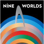 Nine Worlds Interview