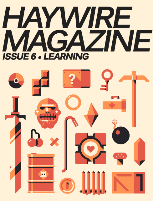 Issue6FrontCover