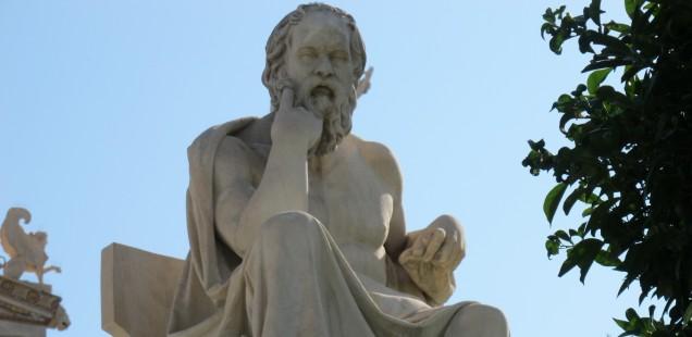 Socrates' Mindgames