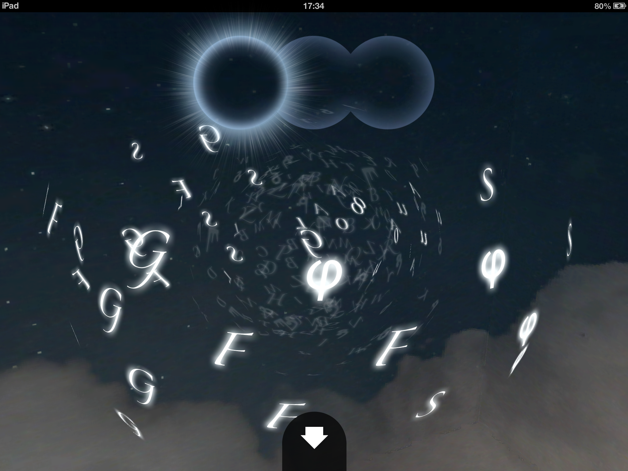 Sorcery6