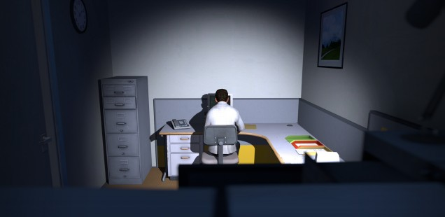 StanleyParable-636x310-1383494869.jpg