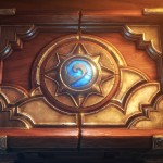 Game Thoughts: Hearthstone