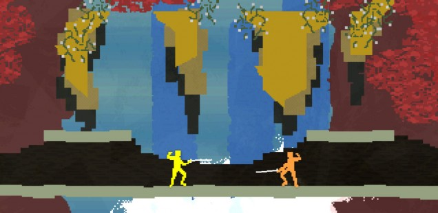 Full Disclosure: Nidhogg