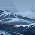 Games of 2014 (1/15)