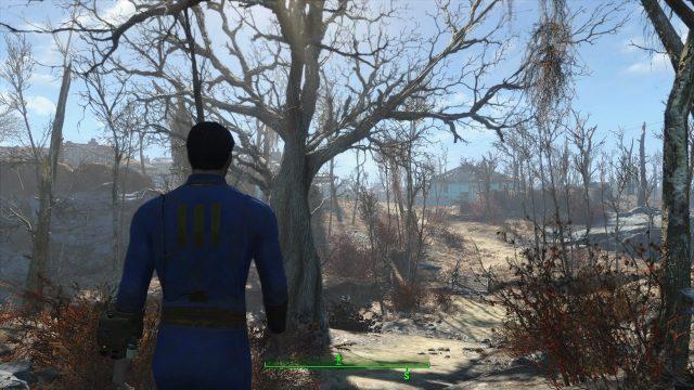Fallout4 Sublime 2