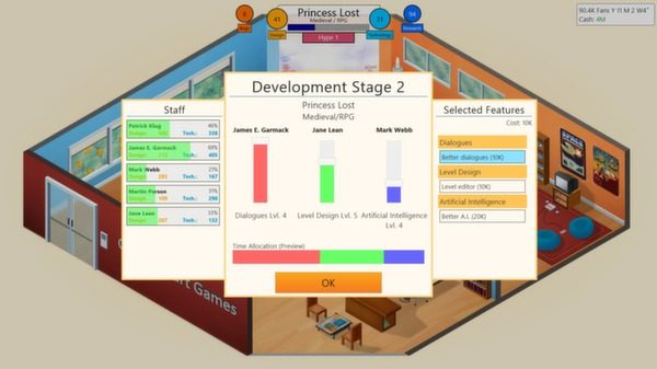 gamedevtycoon3