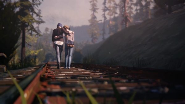 lifeisstrange5