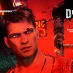 Off the Grid: DmC: Devil May Cry